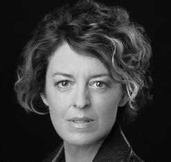 Mélida Molina