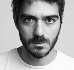 Carlos Jiménez-Alfaro
