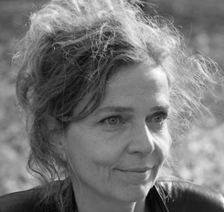 Colette Kieffer