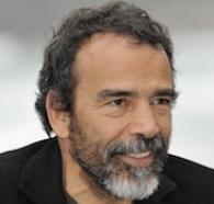 Damian Alcazar