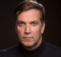 Þorsteinn Bachmann