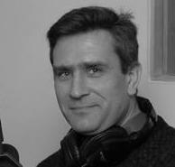 Vadim Dubovsky