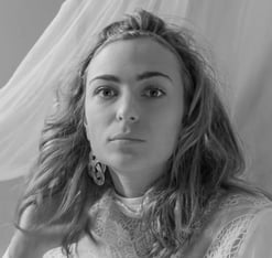Zuzanna Pawlak