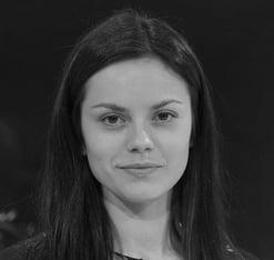 Paulina Lasota