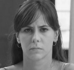 Marta Obrador