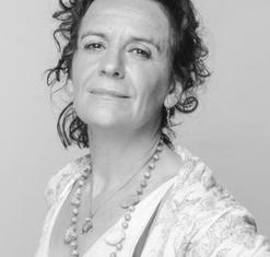 Pilar Sáenz
