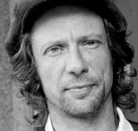 Antti Reini
