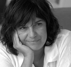 Dragana Varagic