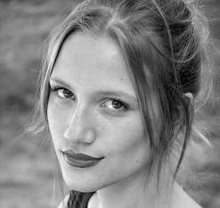 Sarah Benavente