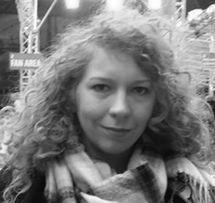Aida Hoffman