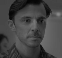 Csaba Polgár