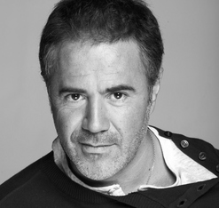 Jose Garcia