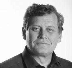 Miroslav Hanus