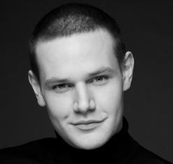 Dominic Marcus Singer