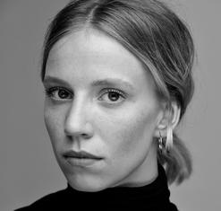 Emma Sehested Høeg