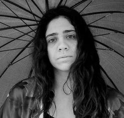 Rita Cabaço
