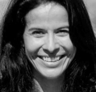 Aracelia Ramírez