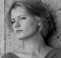 Natalya Kudryashova