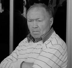 Yuriy Kuznetsov