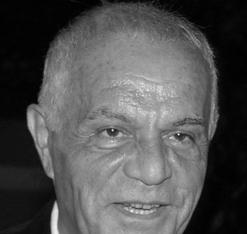Luigi Angelillo