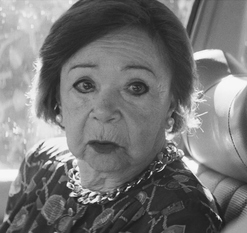 María Martins