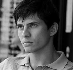 Oleg Ivenko