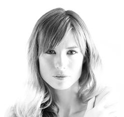 Patricia Jordá