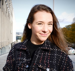 Anne Regine Ellingsæter