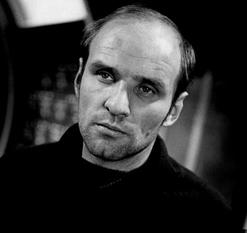 Anatoly Solonitsyn