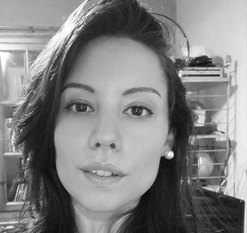 Cristina Báez