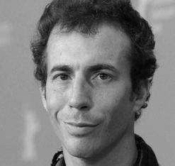 Esteban Bigliardi