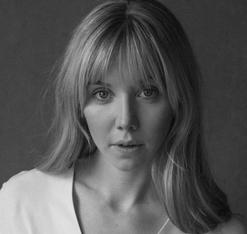 Lauren Lyle