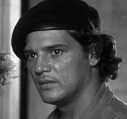Jacobo Morales
