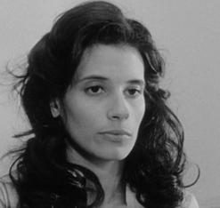Theresa Saldana