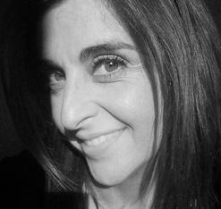 Aida Calderón