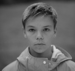 Magnus Moen