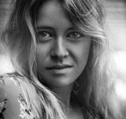 Genevieve Barr