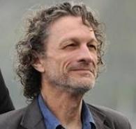 Daniel Fanego