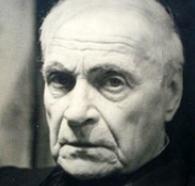 Albert Basserman