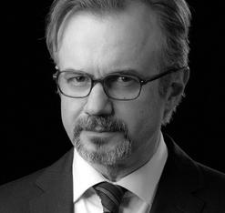 Tristan Ulloa