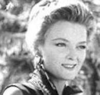Betsy Jones-Moreland