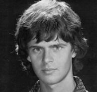 Claudio Aliotti