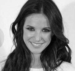 Paula Prendes