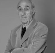 Carles Arquimbau