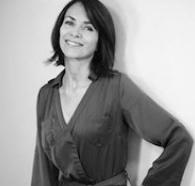 Cristina Camara