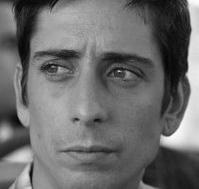 Jordi Vilches