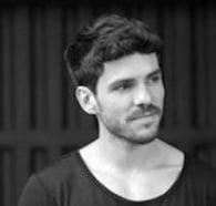 Alvaro Monje