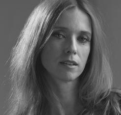 Léa Drucker
