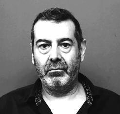 Manuel Moron