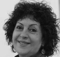 Amparo Moreno